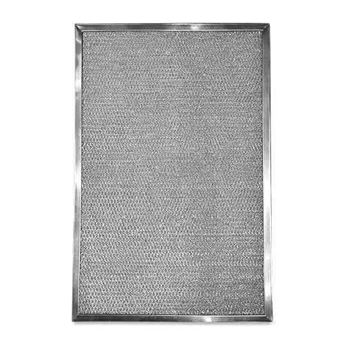 Whirlpool W10419114 Grease Filter 30 Inch