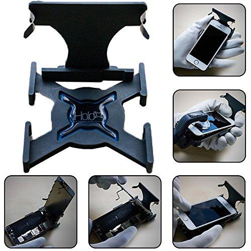 BisLinks® Dottorpod iSesamo iHold Hold LCD Pantalla Reparar ...