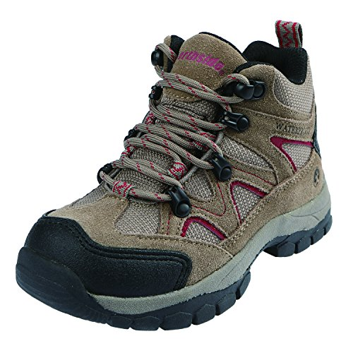 Northside Snohomish Junior Hiking Boot