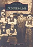 Dunfermline(Images of Scotland)