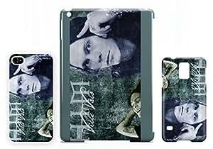 Him Ville Valo Samsung Note 3 Fundas del teléfono móvil de calidad