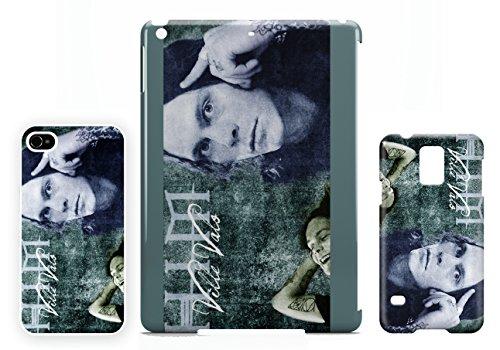 Him Ville Valo iPhone 6 PLUS / 6S PLUS cellulaire cas coque de téléphone cas, couverture de téléphone portable