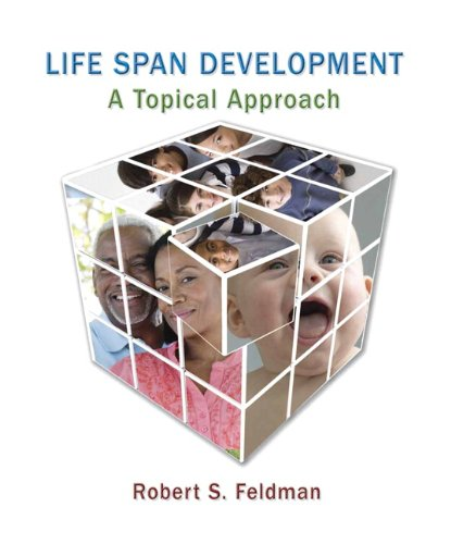 lifespan development theories - 8