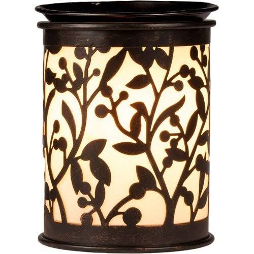 Better Homes And Garden Candle Warmer Light Bulb in US - 4