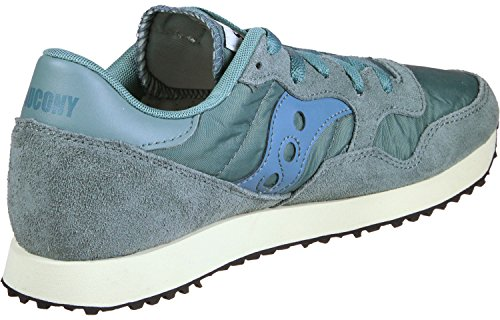 Saucony Women's Running Shoes Turquoise Turquoise Turquoise W4obTrwIE