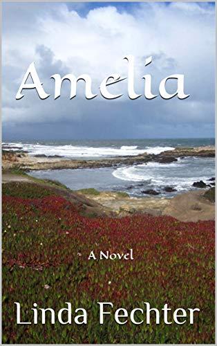 Amelia: A Novel ()