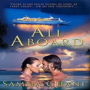 All Aboard Audiobook
