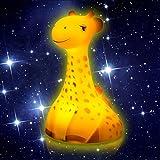 LED Nightlights for Kids/Babies, 2BEONE Bedside Lamp - Best Reviews Guide