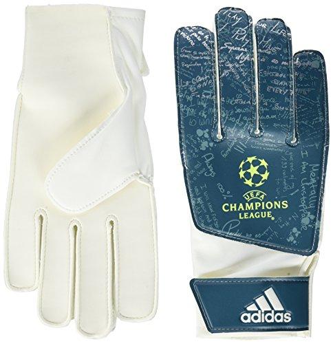adidas UEFA Champions League Lite Espinilleras, Unisex niños