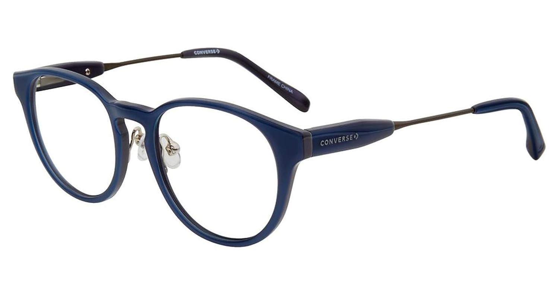 Eyeglasses Converse K 307 Blue//Grey