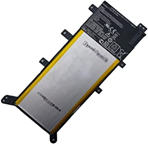 Etechpower Replacement Laptop Battery for ASUS X555, X555L, X555LA, X555LB, X555LD, X555LF, X555LI, X555LJ, X555LN, X555LP Series; Asus C21N1347. [7.5V 37Wh]