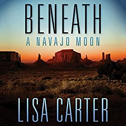 Beneath a Navajo Moon