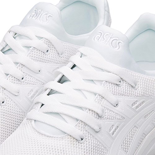 Asics - Gel Kayano Trainer Evo - Sneakers Men blanco