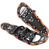 Black Canyon Snow Shoes