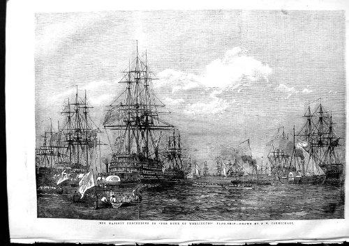 1853 Print - 1