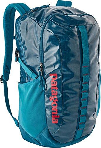 Patagonia Black Hole Pack 30L Balkan Blue