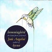 Hummingbird | Jude Angelini