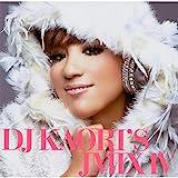 DJ KAORI'S JMIX IV