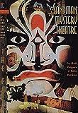 sandman mystery theatre 1993 series 7