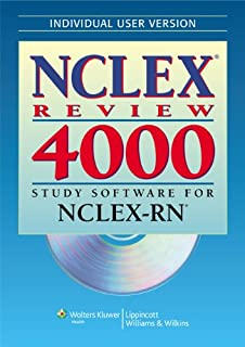 3500 free nclex questions | nrsng.