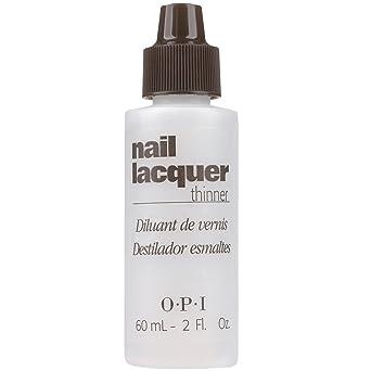 Opi nail polish thinner 60 ml amazon luxury beauty opi nail polish thinner 60 ml solutioingenieria Gallery