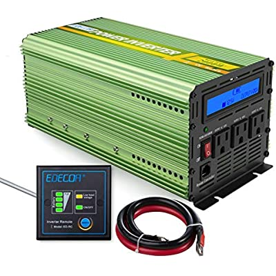 edecoa-2000w-power-inverter-12v-dc