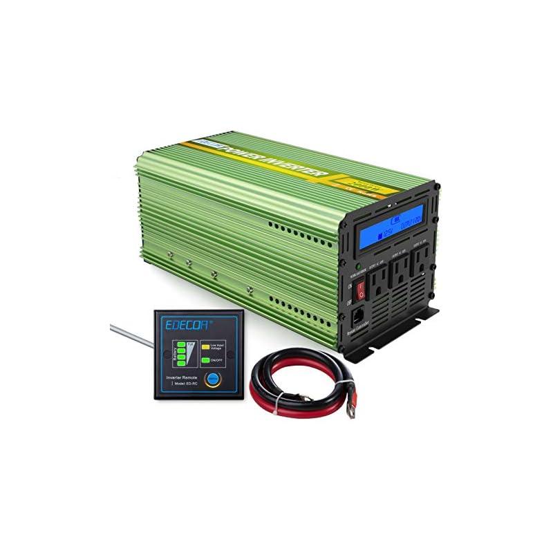 edecoa-2000w-power-inverter-12v-dc