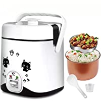 Amazon Best Sellers: Best Rice Cookers