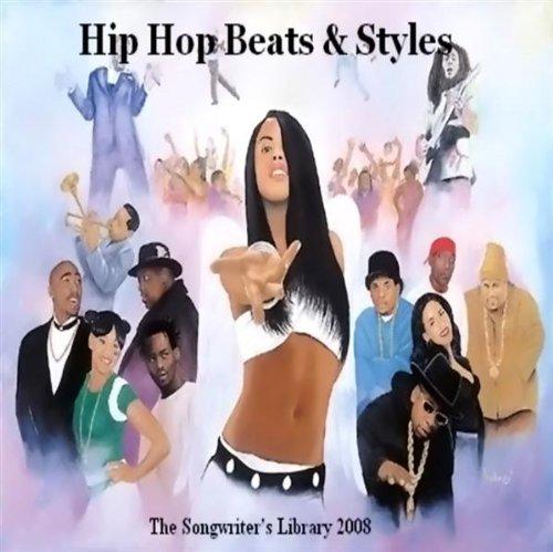 Beat #7 (Ludacris Style) - Ludacris Style