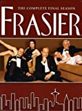 Frasier - The Complete Final Season