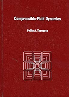 Modern compressible flow with historical perspective amazon compressible fluid dynamics fandeluxe Image collections