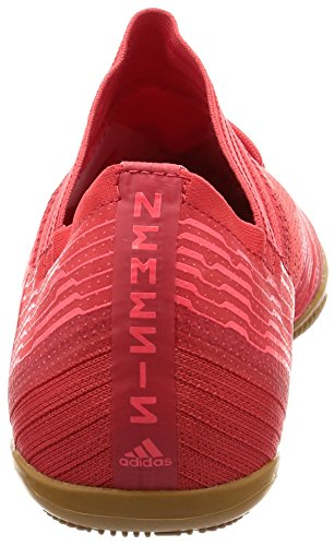 Rojent Strap Adidas Orange Intrieur Nemeziz 000 Pour strap Soccer 17 In Chaussures Tango 3 Homme De wOw61