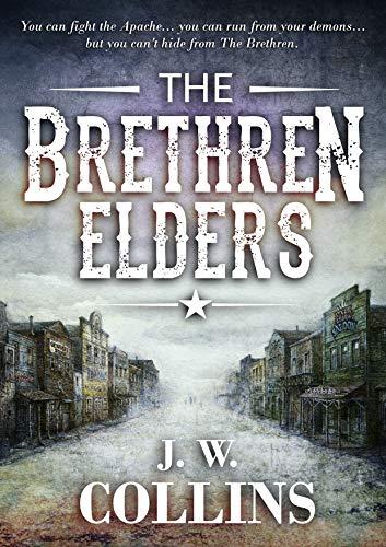 The Brethren Elders