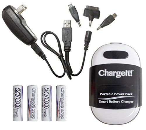 digital-treasures-chargeit-portable-power-pack-for-smartphones-retail-packaging-black-by-digital-tre
