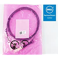 Dell 53HVN Twinax Cable with SFP+ Connector 3M PowerConnect PowerEdge