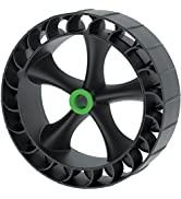 RAILBLAZA C-Tug SandTrakz Wheels - Pair