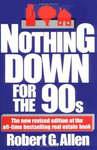 Nothing Down 90s R