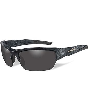 9cee4e0534 Amazon.com  WX Valor Changeable Sunglasses