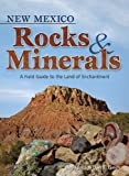 New Mexico Rocks and Minerals, Dan Lynch and Bob Lynch, 1591934451