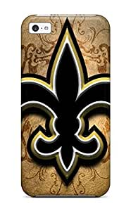 meilinF000Best 1654606K726862925 new orleansaints NFL Sports & Colleges newest iphone 5/5s casesmeilinF000