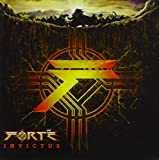 Invictus by Forte (2013-07-09)