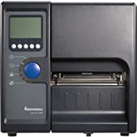 Intermec PD42BJ1000002030 Industrial Printer, 300 DPI Print Resolution