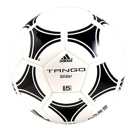 adidas Balón de fútbol Tango onestopdiy S12241 Tamaño 5: Amazon.es ...