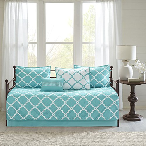 - Madison Park Merritt Daybed Set