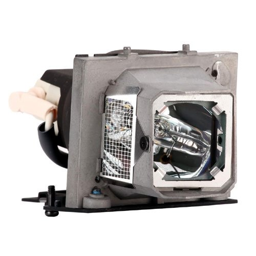 Dell Dell 311-8529 165W Lamp for Dell M209X M409X and M410HD Projectors- 3k hrs (standard) / 5k hrs (eco) - 165W Projector Lamp - OSRAM - 3000 Hour Typical
