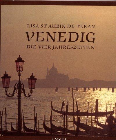 Venedig, Die vier Jahreszeiten
