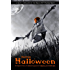 Hapless Halloween - Twenty-Five Twisted Tales Of Terror And Suspense (Weird People Writing A Creepy Compilation)