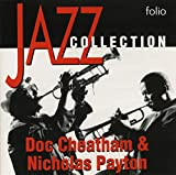 Doc Cheatham & Nicholas Payton // Jazz Collection