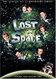 Lost in Space - Season 2, Vol. 2 by Guy Williams