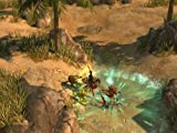 Titan Quest Immortal Throne Expansion Pack - PC